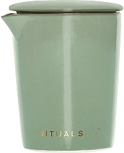 Fragrances, Perfumes, Cosmetics Massage Candle - Rituals The Ritual of Jing Massage Candle