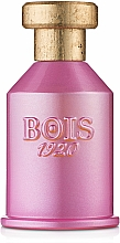Fragrances, Perfumes, Cosmetics Bois 1920 Rosa di Filare - Eau de Parfum