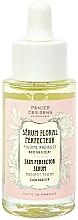 Fragrances, Perfumes, Cosmetics Face Serum - Panier des Sens Radiant Peony Skin Perfector Serum