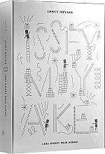Fragrances, Perfumes, Cosmetics Issey Miyake Leau Dissey Pour Homme - Set (edt/125ml + sh/gel/50ml + a/sh/50ml)
