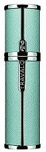 Fragrances, Perfumes, Cosmetics Atomizer - Travalo Milano Aqua