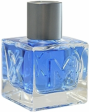 Fragrances, Perfumes, Cosmetics Mexx Man - After Shave Lotion