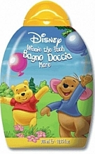 Fragrances, Perfumes, Cosmetics Shower Gel - Admiranda Winnie The Pooh
