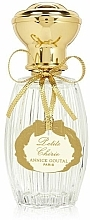 Fragrances, Perfumes, Cosmetics Annick Goutal Petite Cherie - Eau de Parfum (sample)