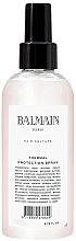Fragrances, Perfumes, Cosmetics Heat Protection Hair Spray - Balmain Paris Hair Couture Thermal Protection Spray