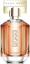 Fragrances, Perfumes, Cosmetics Hugo Boss Boss The Scent Intense For Her - Eau de Parfum