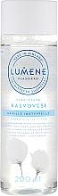 Fragrances, Perfumes, Cosmetics Refreshing Face Toner - Lumene Klassikko Refreshing Toner