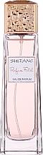 Fragrances, Perfumes, Cosmetics Jeanne Arthes Sultane Parfum Fatal - Eau de Parfum