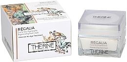 Fragrances, Perfumes, Cosmetics Repair Face Cream - Therine Regalia Regenerating Face Cream