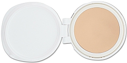 Fragrances, Perfumes, Cosmetics Foundation Powder-Cream - Valmont Perfecting Powder Cream SPF 30 (refill)