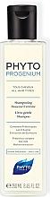 Fragrances, Perfumes, Cosmetics Oat Milk Hair Shampoo - Phyto Phytoprogenium Ultra-Gentle Shampoo