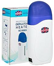 Fragrances, Perfumes, Cosmetics Wax Heater RE00005 - Ronney Professional Epilators Heater