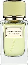 Fragrances, Perfumes, Cosmetics Dolce & Gabbana Velvet Mimosa Bloom - Eau de Parfum