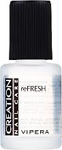 Fragrances, Perfumes, Cosmetics Nail Lacquer Thinner - Vipera Refresh