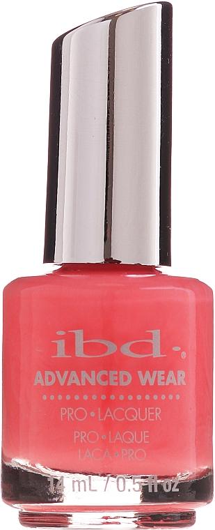 Nail Polish - IBD Advanced Wear Nail Polish