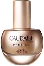 """Fragrances, Perfumes, Cosmetics Face Serum """"Quintessential Anti-Aging Care"""" - Caudalie Premier Cru The Serum"""