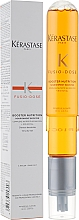 Fragrances, Perfumes, Cosmetics Nourishing Booster for Dry Hair - Kerastase Fusio Dose Booster Nutrition