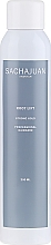 Fragrances, Perfumes, Cosmetics Strong Hold Root Volume Mousse - Stockholm Root Lift