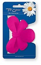 Fragrances, Perfumes, Cosmetics Hairpin 1 pc, 24221 - Top Choice