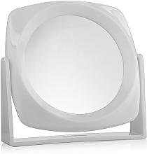 Fragrances, Perfumes, Cosmetics Double-Sided Mirror - Titania