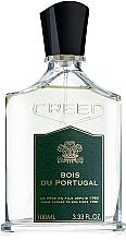Fragrances, Perfumes, Cosmetics Creed Bois du Portugal - Eau de Parfum