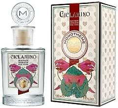 Fragrances, Perfumes, Cosmetics Monotheme Fine Fragrances Venezia Ciclamino - Eau de Toilette