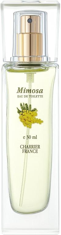 Charrier Parfums Mimosa - Eau de Toilette