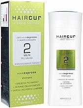 Fragrances, Perfumes, Cosmetics Hair Shampoo - Brelil Hair Cur HairExpress Shampoo
