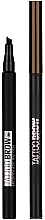 Fragrances, Perfumes, Cosmetics Microblading Brow Pen - Maybelline Tattoo Brow Microblade Ink Pen