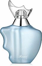 Fragrances, Perfumes, Cosmetics Rasasi Royale Blue - Eau de Parfum