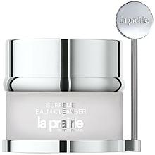 Fragrances, Perfumes, Cosmetics Cleansing Balm - La Prairie Supreme Balm Cleanser