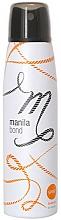 Fragrances, Perfumes, Cosmetics Bond Manila Spirit - Deodorant