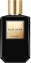 Fragrances, Perfumes, Cosmetics Elie Saab Cuir Bourbon - Eau de Parfum