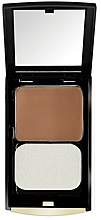 Fragrances, Perfumes, Cosmetics Compact Foundation - Astra Make-Up Compact Foundation