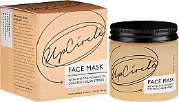 Fragrances, Perfumes, Cosmetics Face Mask - UpCircle Clarifying Face Mask With Olive Powder
