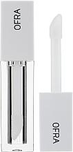 Lipstick & Gloss Sealer - Ofra Liquid Lip Sealer — photo N1