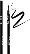 Fragrances, Perfumes, Cosmetics Eyeliner - Joko Eyeliner Perfect Wings