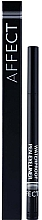 Fragrances, Perfumes, Cosmetics Eyeliner - Affect Cosmetics Waterproof Pen Eyeliner