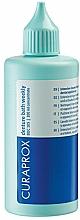 Fragrances, Perfumes, Cosmetics Weekly Denture Care Concentrated Liquid - Curaprox BDC 105 Denture Bath Weekly