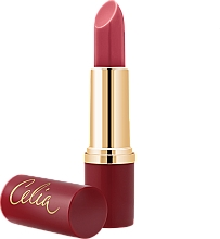 Fragrances, Perfumes, Cosmetics Lipstick - Celia Elegance Lipstick