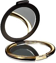 Fragrances, Perfumes, Cosmetics Pocket Mirror - Oriflame