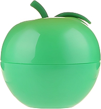 "Fragrances, Perfumes, Cosmetics Lip Gloss Balm ""Apple"" - IDC Institute Skin Food Lip Gloss"