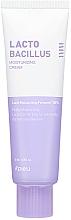 Fragrances, Perfumes, Cosmetics Lacto Face Cream - A'pieu Lacto Bacillus Cream