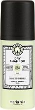 Fragrances, Perfumes, Cosmetics Hair Dry Shampoo - Maria Nila Dry Shampoo