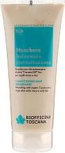 Fragrances, Perfumes, Cosmetics Hair Mask - Biofficina Toscana Conditioning Hair Repair Mask