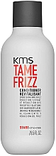 Fragrances, Perfumes, Cosmetics Hair Conditioner - KMS California Tame Frizz Conditioner