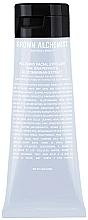 Fragrances, Perfumes, Cosmetics Polishing Facial Exfoliant - Grown Alchemist Polishing Facial Exfoliant: Pink Grapefruit & Glucomannan Extract