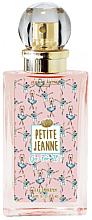 Fragrances, Perfumes, Cosmetics Jeanne Arthes Petite Jeanne Go For It! - Eau de Parfum