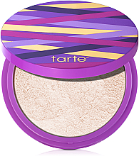 Fragrances, Perfumes, Cosmetics Setting Face Powder - Tarte Cosmetics Shape Tape Setting Powder