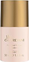 Fragrances, Perfumes, Cosmetics Oriflame Miss Giordani - Deodorant